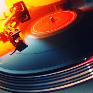 Dj Alexx MIX #51 (Old Music, Best Music Club)