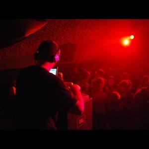 Live at Barlang Klub, Szentendre (2008.11.29.)