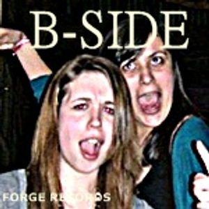 B-Side Radio Show 14th Feb Part 1