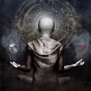 Tito - Mindfulness //xzii