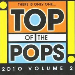 Wat? The Funk! TOP OF THE POPS Vol 2