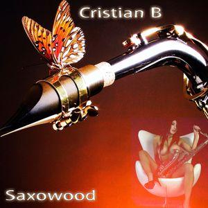 Saxowood