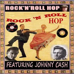 ROCK'N'ROLL HOP