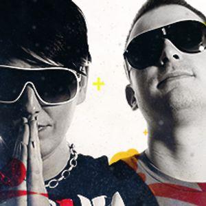 Dirty Secretz - February 2011 mix