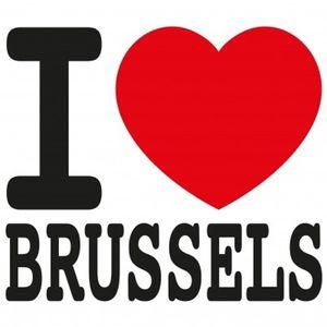 Brussel_Fuse