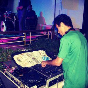 Dj ClubRocker - just a party vol 4