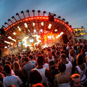 EDM Summer 2014 Mix