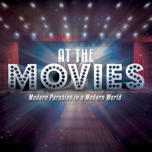 AT THE MOVIES - 7 Pounds (Part 1)