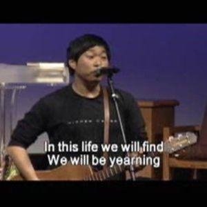 2011/05/01 HolyWave Praise Worship