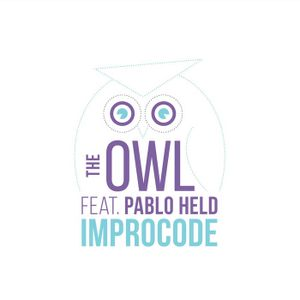 The OWL feat. Pablo Held - IMPROCODE