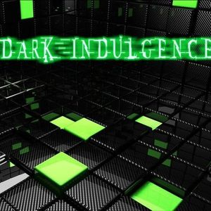 Dark Indulgence 03.11.18 Industrial EBM & Synthpop MIxshow by Scott Durand
