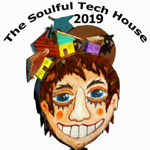 The Soulful Tech House 2019