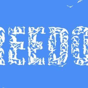 Sat Istine 13 - 21.11.2013. - Ovlasti policije nasuprot pravima čovjeka