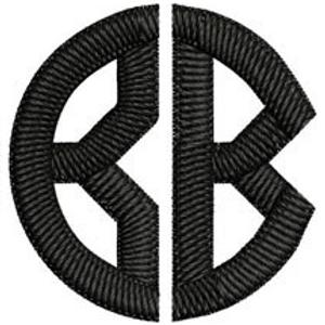 Baloo B CRT Summer 2017 Mix