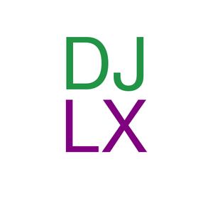 DJ LX - mixlex
