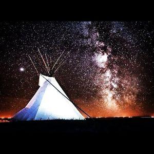 Cosmic Sundance mixed by Dj Cosmic Sunrise