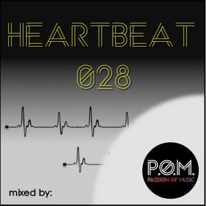 Heartbeat 028 - Trance Mix