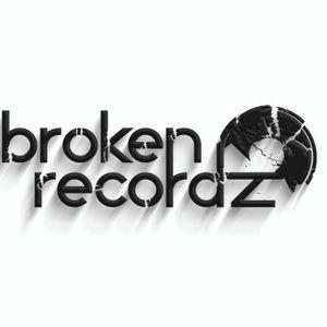 broken recordz - {psy.ology} set 2015