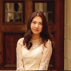 Ep. 142 Emily Jungmin Yoon