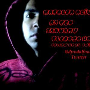 Dj Set January Rodolfo Oliver