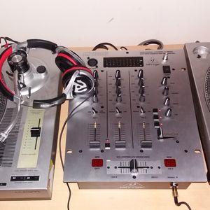 Happy Hardcore Mix Vol-4