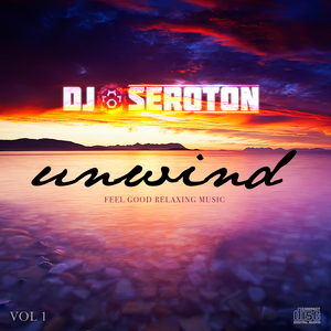 Unwind (Vol 1)