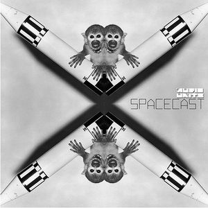 Audio Units - Spacecast 010