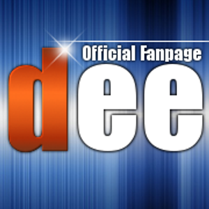 deeFresh - Deep-Future House shortmix #1