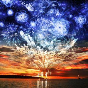 Roberto BEAT Presents - 11 Sensational TUNES (House Mix)