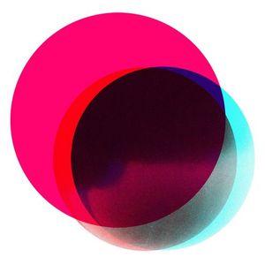 DouBleBass-eclectik spring