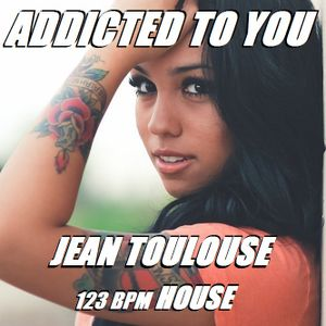 "Jean presents ""ADDICTED TO YOU -251"""