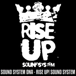 Positive Thursdays episode 594 - Sound System DNA - Rise Up! Sound System (19th October 2017)