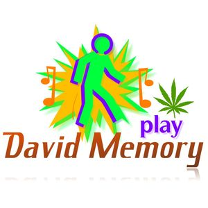 old time-40.07-mix by david memory