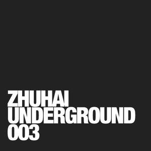 Zhuhai Underground 003