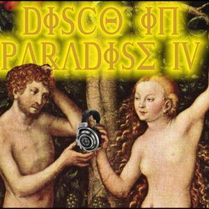 Disco In Paradise 4