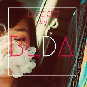 BAKED BELDA # 004