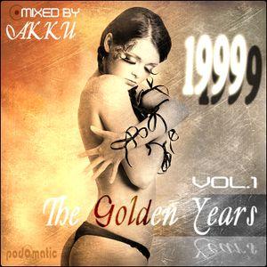 Akku - 1999, The Golden Years