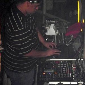 DJ RODRIGO 2U @ FIFTH CLUB (SENSATION SPECIAL SET)