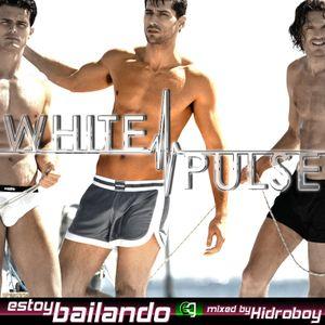 Estoy Bailando - White Gold: White Pulse