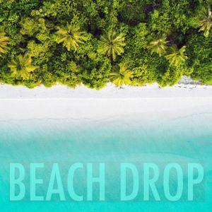 Beach Drop