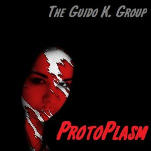 TribeHouse 3 (Protoplasm) - The Guido K. Group