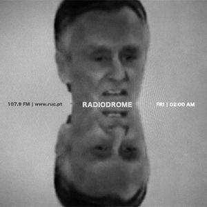 RADIODROME 007
