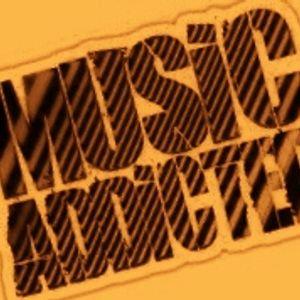 MusicAddicted4