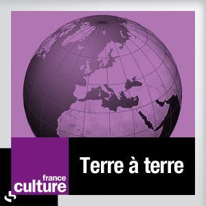 France culture - Terre à terre 1