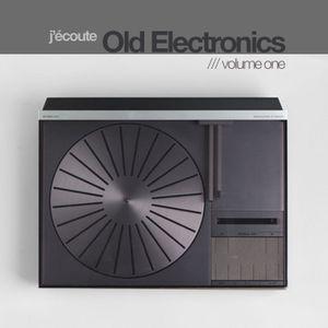 Old Electronics vol. 1