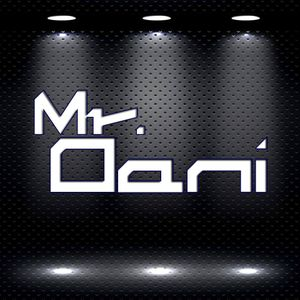 Mr.Dani Deep House & Future House Essential Mix