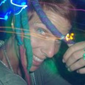 1 Part Set Melburn @ Boom - Dance Temple 2010
