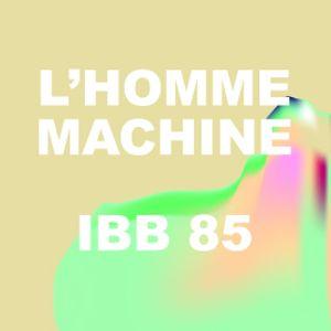 IBB 85 – Utrecht