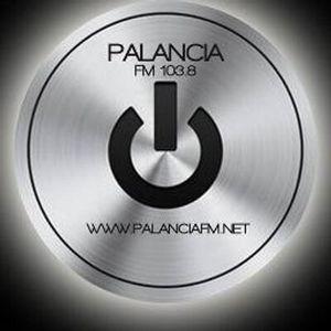 NOCTAMBULA 02  mixed by MTTOX - Palancia fm 103.8 //16-02-2015