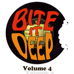 Bite It Deep Mix Vol.04